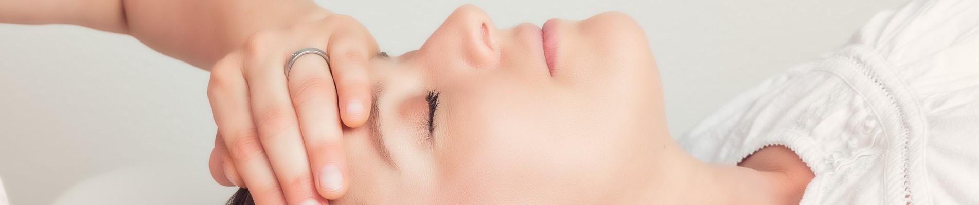 Osteopathie Varel - ganzheitliches Behandlungsverfahren zur Aktivierung der natürlichen Selbstheilungskräfte